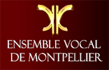 lensemble-vocal-de-montpellier