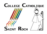 college-prive-saint-roch